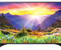LG 49LH600T Full HD Smart LED TV With WebOS