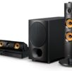 LG LHD636P Home Theater 1000 W