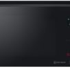 LG MS2595DIS Microwave with Smart Inverter