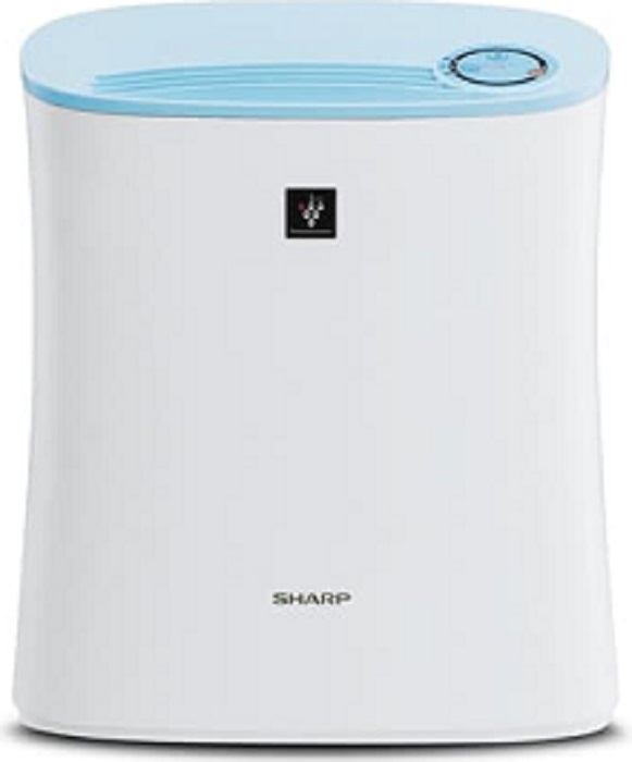 AIR PURIFIER SHARP FP F30Y A PLASMACLUSTER 21 M Sinar
