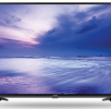 LED PANASONIC 55 INCH TH-55G306G FULL HD DVB-T2 USB HDMI LED TV
