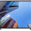 TV SAMSUNG 40J5250 LED TV 40 INC FULL HD SMART TV