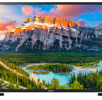 49N5000 SAMSUNG DIGITAL Full HD LED TV Usb 49 Inch UA49N5000