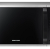 Microwave Samsung MS23K3515AS Solo dengan Quick Defrost, 23L