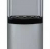 BEKO BSS4600TT WATER DISPENSER GALON BAWAH