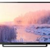 SONY Basic TV LED 32 Inch – KDL-32R300E