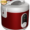 OX-816 Mars Rice Cooker Oxone 1.8Lt OX-816.FTI