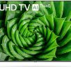 TV LG 65UN8000 TV LED 65 INCH UHD 4K SMART TV