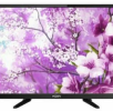 AQUA LE32AQT6100 LED TV FULL HD 32 INCH 32AQT6100