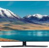 SAMSUNG LED TV 55TU8500 – SMART TV LED 55 INCH CRYSTAL UHD UA55TU8500