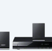 HOME THEATER SONY DAV-TZ140 PLAYER 5.1CH HOME CINEMA SYSTEM