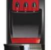 Sanken HWD-Z88 Dispenser Bottom Loading Duo Gallon