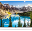 LED TV LG 43 INCH 43UJ750T ULTRA HD SMART TV