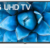 LED TV LG 43 INCH 43UN7300PTC 43UN7300 UHD 4K SMART TV 43UM7300