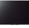 TV Sony 49 Inch KD-49X8500B 4K Ultra HD LED Smart 3D TV 49X8500B