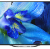 OLED TV SONY 55 INCH KD-55A8G KD55A8G A8G ULTRA HD 4K ANDROID TV