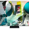 TV QA75Q950TS SAMSUNG QLED 8K LED SMART 75Q950TS 75 Inch 75Q950T