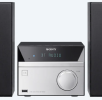 SONY CMT-SBT20 Hi-Fi System with BLUETOOTH® technology CMT SBT20