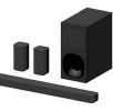 SONY HT-S20R Home Cinema Soundbar Audio System 5.1ch HTS20R