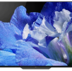 Sony KD-65A8F 65 Inch OLED UHD 4K Smart Android LED TV KD65A8 65A8