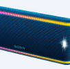 SRS-XB31 Sony Extra Bass Portable Bluetooth Speaker SRS XB31