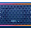 Sony SRS-XB40 Extra Bass Portable Bluetooth Speaker SRS XB40