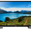 SAMSUNG 49M5050 SAMSUNG LED TV 49 INCH DIGITAL TV FULL HD