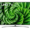 TV LG 82UN8100PTB 82 Inch Smart TV UHD 4K 82UN8100