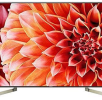 SONY LED TV KD-65X9000F – SMART TV LED 65 INCH ANDROID 4K SONY KD 65X9000